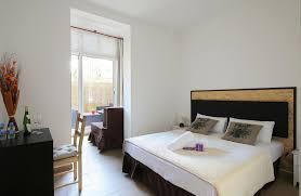 chambres d h es barcelone hostal balkonis chambres d hôtes barcelone