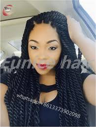 crochet hairstyles for black women african twist crochet braided hairstyles for black women havana