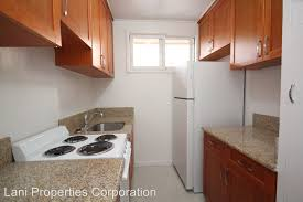 fort shafter apartments and houses for rent near fort shafter
