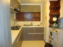 designs of small modular kitchen home design ideas