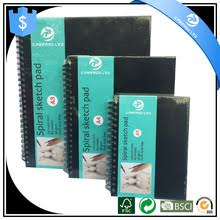 sketch pad sizes sketch pad sizes suppliers and manufacturers at