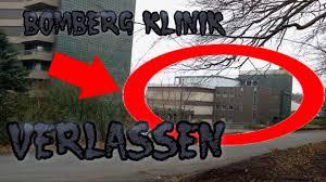 Bad Bevensen Klinik Verlassene Klinik Am Waldrand Außer Kontrolle Youtube