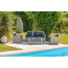 Petite Table De Jardin Ikea by Fauteuil Salon De Jardin Leroy Merlin U2013 Qaland Com