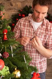 fixing christmas tree lights christmas lighting ideas safety tips topline ie