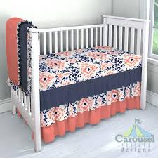 Make Your Own Bedding Set Create Your Own Bed Set Smartwedding Co