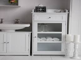 bathroom cabinets freestanding bathroom cabinet vanity unit