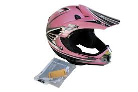 thor motocross helmet thor mx quadrant y helmet my grand haven estate sale