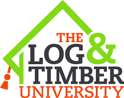 knoxville tn 2016 the log and timber home show