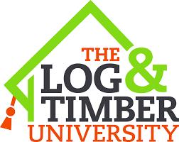 Home Expo Design Center Virginia Log U0026 Timber Home Show Chantilly Va October 21 23 2016