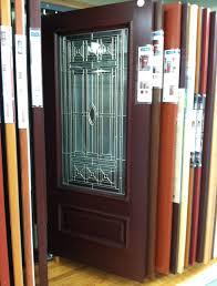 doors lumber company