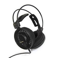 best black friday deals on audio technica headphones deal audio technica ath ad900x headphones 114 99 6 1 16