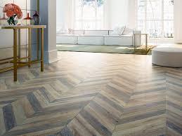 Wood Like Laminate Flooring Herringbone Tile Floor Wood Look Cabinet Hardware Room