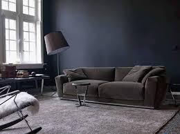 b u0026b italia outdoor esvitale interior design