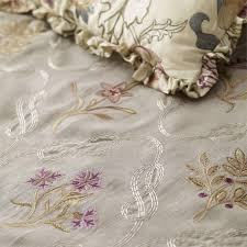 buy william morris and co 230200 kelmscott trellis fabric