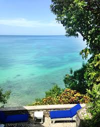 best family vacation spot in jamaica bluefields bay villas