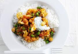 cuisine indienne facile 15 recettes indiennes hyper faciles femme actuelle