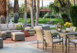 patio tables and chairs best of where can one get cheap outdoor