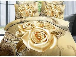 Cheap Duvet Sets Modern Cheap Beautiful 3d Bedding Sets Online Beddinginn Com