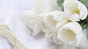 wedding flowers hd beautiful flowers wallpaper d hd wallpaper blue wallpaper