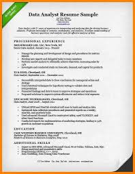 awesome sales operations analyst cover letter contemporary