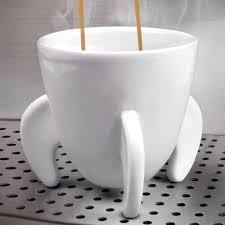 cool espresso cups blast off rocket ship espresso cups the green head