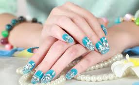 u0026 simple nail art designs for girls