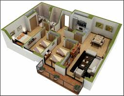 home design plans for 600 sq ft 3d 100 home plan design 100 free home plans 3 bedroom house