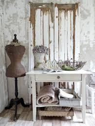 Kleiner Arbeitstisch Tische Https Www Princessgreeneye Net