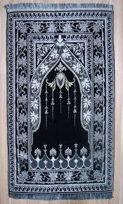 142 best islamic prayer rug carpet mat namaz salat musallah