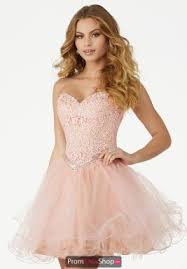 graduation dresses 8th grade cheap 8th grade dresses 2018 discounted