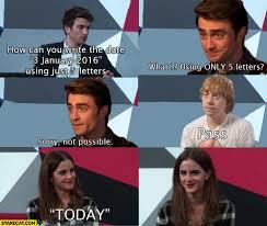 Emma Watson Meme - emma watson memes starecat com