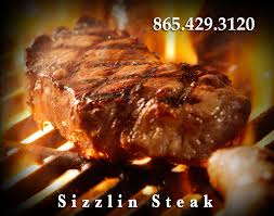 How Much Is Wood Grill Buffet by Wood Grill Buffet Restaurant In Pigeon Forge Tn Restaurants In