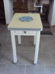 table de cuisine en formica table de cuisine formica table de cuisine extensible en