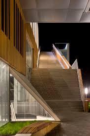 gallery of the bertram and judith kohl building westlake reed