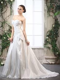 wedding dresses for second marriages over 40 u2014 marifarthing blog