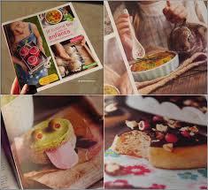 livre cuisine bio l esprit vient en jouant livre cuisine je cuisine bio avec les