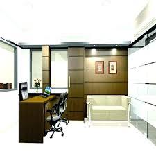 free interior design software for mac free interior design software gorgeous free interior design free