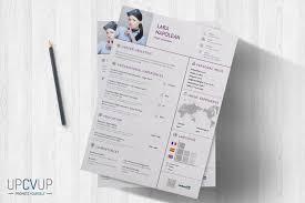 flight attendant resume sle cv for flight attendant resume sles for flight
