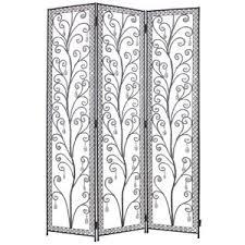 Decorative Room Divider by Room Dividers You U0027ll Love Buy Online Wayfair Co Uk