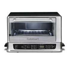 Best Convection Toaster Ovens Cuisinart Toaster Oven Reviews The Best Toaster Oven Reviews