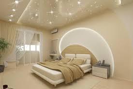 New Design Bedroom New Home Bedroom Designs Home Design Ideas