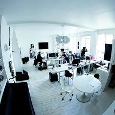 bureau start up flash ton bureau je te dirai qui tu es office et culture