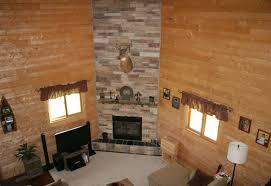 log home kit sequoia log home conestoga log cabins u0026 homes