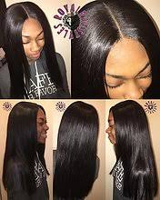 sew in with lace closure royalraecollection gallery