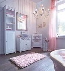 eckschrank badezimmer lustig eckschrank badezimmer home design ideen hervorragend