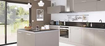 cuisine avec ilo ilo central cuisine 28 images cuisine avec ilot central moderne