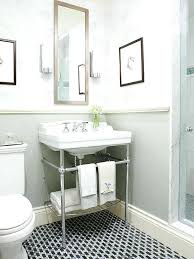 small ensuite bathroom space saving ideas savers better homes and