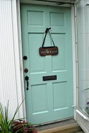 front door color benjamin moore wythe blue