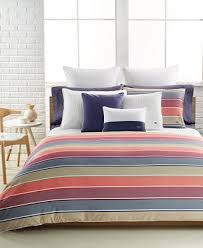Duvet And Comforter Closeout Lacoste Adour Comforter And Duvet Cover Sets Bedding