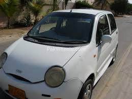 chery qq 2007 for sale in karachi pakwheels